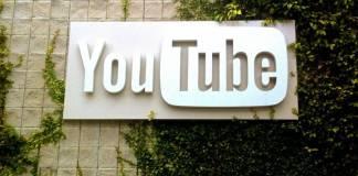 San Bruno, YouTube, Peninsula, Google, Cornerstone Real Estate Advisers, HFF, San Francisco, San Mateo