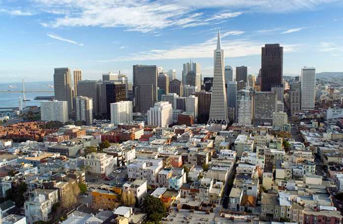 San Francisco, RentJungle, ApartmentList, Bloomberg, CNBC, Bay Area. San Francisco Business Times, Veritas Investments, Coalition for Better Housing
