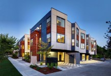 Affordable Home Ownership, Millennials, White Tiger Condo Conversion, San Francisco, Bay Area, SPUR