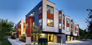 Affordable Home Ownership, Millennials, White Tiger Condo Conversion, San Francisco, Bay Area, SPUR