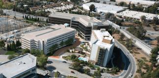 Bay Area, Campbell, Carlyle, South Bay Development Company, Creekside@17, Silicon Valley, Mineta San Jose Airport, Santa Clara, Newmark Cornish & Carey