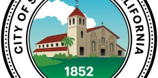 Santa Clara, Santa Clara City Council, Bay Area, Silicon Valley, Capital Projects Reserve fund