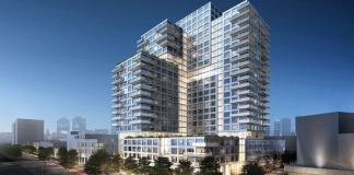 San Jose, multifamily, Sobrato Organization, Silicon Valley, Arquitectonica International Corp, Essex Property Trust, Simeon Commercial Properties