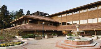 Barry Swenson Builder, San Jose, Bay Area, Cushman & Wakefield