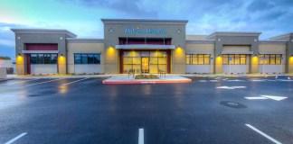 Meridian, Fairfield, Marcus & Millichap, San Ramon, Bay Area, Pomona, Modesto, Solano County, San Francisco, Sacramento, DaVita Healthcare Partners Inc