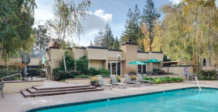 Essex Property Trust, San Jose, Menlo Park, Bay Area, Palo Alto, San Mateo, BRE Properties, Deutsche Asset & Wealth Management, Maximus Real Estate Partners