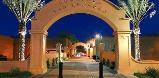 San Leandro, Retail, Office, Multifamily, BART, OSIsoft, San Leandro Tech Campus, Marea Alta, Westlake Urban, RSPK
