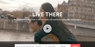 Airbnb McNellis Partners Uber WeWork San Francisco John McNellis short term rental market transit occupancy tax Bay Area hotel