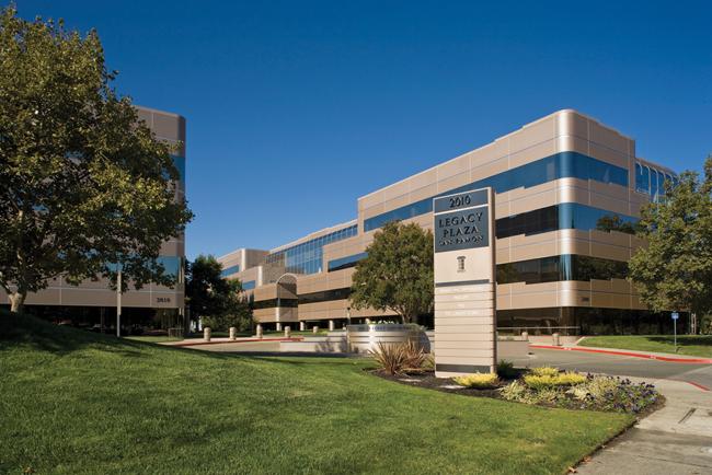 SteelWave Legacy Partners DivcoWest Plaza San Ramon San Ramon East Bay San Francisco Alamo Danville Dublin Walnut Creek BART Bay Area Stuart Shiff