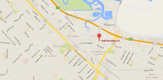 Redwood City, Peninsula, Bay Area, Hotel, Garden Motel, Holiday Inn Express & Suites, RWC Hospitality, Marcus & Millichap