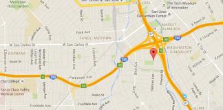 San Jose, Condominiums, Delmas Park, Delmas Group LLC, Salvatore Caruso Design Corporation, Silicon Valley, Bay Area
