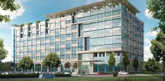 Moffett Towers II, Sunnyvale City Council, City of Sunnyvale, MT II, Jay Paul Company, Moffett Park, Bay Area