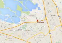 VTA, San Jose, Silicon Valley, Bay Area, The Santa Clara Valley Transit Authority
