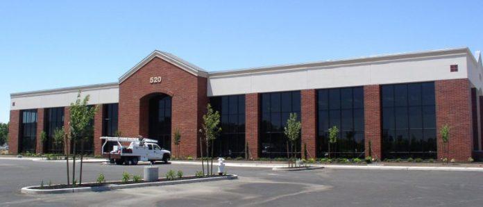 Fairfield Colliers International Buntain Properties Solano county Napa county Contra Costa county Bay Area