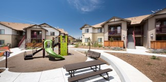 Monterey County Eden Housing KTGY Architecture + Planning Camphora Apartments Midstate Construction South County Housing City of Soledad