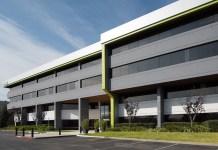 Belmont, Embarcadero Capital Partners, Westlake Realty Group, Eastdil Secured, Cushman & Wakefield, Bay Area