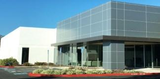 AEssense, Sunnyvale, Savills Studley, WTA Reamwood LLC, Cushman Wakefield, Silicon Valley, San Jose, Bay Area, Mountain View