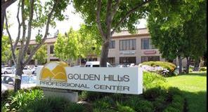 Cohen Financial Sun Life Financial Golden Hills Professional Center San Jose San Francisco 2690 S White Road Silicon Valley