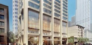 Waldorf Astoria Hotels & Resorts, San Francisco, Bay Area, Hilton Worldwide, Hilton HHonors®, Waldorf Astoria San Francisco, Transbay