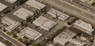 CBRE, San Carlos Business Park, Black Mountain Properties, CBRE Capital Markets, San Francisco, Newport Venture Capital San Carlos VI, Bay Area, Peninsula