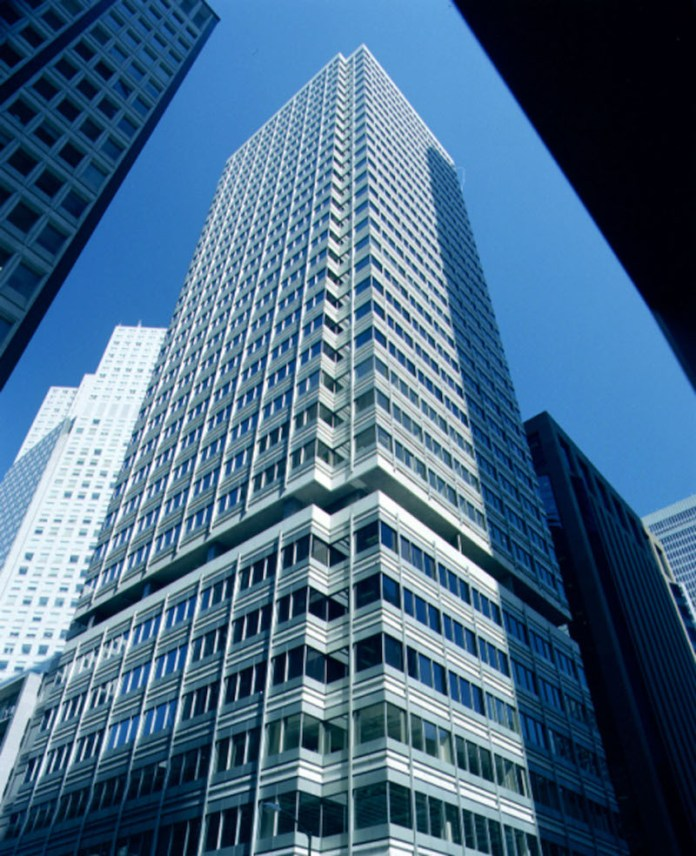 JLL, Alaska Permanent Fund Corporation, LaSalle Investment Management, The Rockpoint Group, San Francisco, Bay Area,