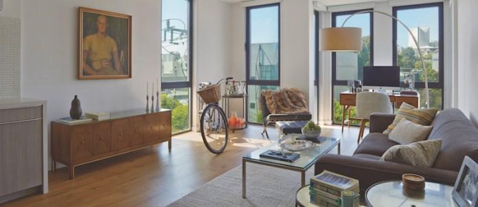 San Francisco, Bay Area, multifamily housing, Cushman & Wakefield, Pacific Urban Residential, MNS Real Estate, Santa Clara County, Association of Bay Area