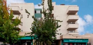 Oakland, Paragon Commercial Brokerage, San Francisco, East Bay, Bay Area