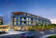 Anton, Mountain View, Bay Area, Silicon Valley, Anton DevCo, Mountain View City Council, Anton Mountain View