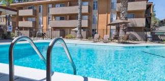 Sacramento, Trion Properties, Regalia Crest, Sierra Village, ARA Newmark