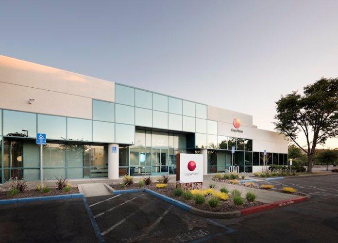 Diablo Tech Technology Center San Carlos Black Mountain Properties NGKF Capital Markets Pleasanton Ridge Capital Investors Hacienda Business Park BART Newmark Cornish & Carey BGC Partners