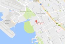 DCT, San Leandro, East Bay, Bay Area, DCT Industrial Trust, Norman Properties, Cushman & Wakefield