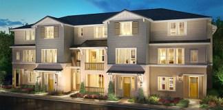 Trumark Homes, Bay Area, Newark, The Resmark Companies, Timber Community, Shade at Timber, Canopy at Timber, Tri-City, San Francisco