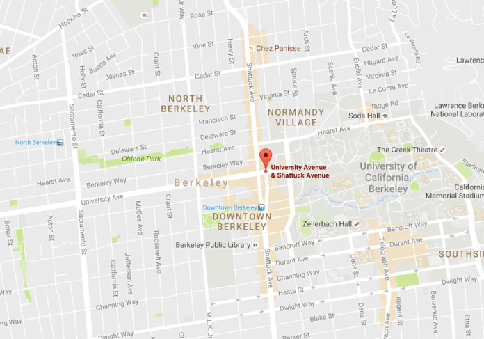 Mill Creek Residential Trust, Acheson Commons, Berkeley, East Bay, Bay Area, Equity Residential Properties Trust, San Jose, San Francisco, Oakland