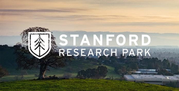 Kilroy, Palo Alto, Silicon Valley, Bay Area, CBRE, CBRE Capital Markets, Stanford Research Park, Sand Hill Property Company