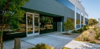 Tarlton Properties, Refuge Biotechnologies, AccuraGen, Menlo Park Labs, Silicon Valley, Bay Area