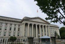 Marcus & Millichap San Francisco Bay Dodd-Frank Act Federal Reserve Capitol Hill U.S. Treasury U.S. Presidential Election Q4 2016