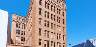 Swig, Oakland, Wakefield Building, East Bay, San Francisco, Bay Area, Stars Investments,Cushman & Wakefield, HFF, JP Morgan Chase Bank
