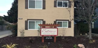 Pinza Group, Estancia Apartments, Castro Valley, Alameda County, Bay Area