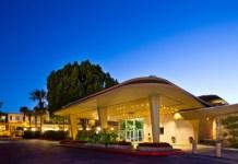 Institutional Property Advisors Marcus & Millichap The Villa at San Mateo Elder Care Alliance Acacia Capital Bay Meadows Hillsdale Shopping Center Caltrain