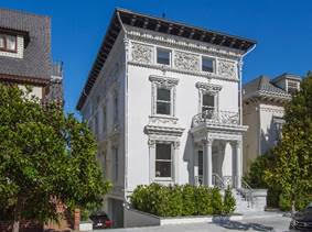 GPK Luxury Real Estate,San Francisco,Bay Area,