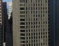 Brookfield Asset Management, One Post Street, San Francisco, JLL, McKesson Corporation, Brookfield Premiere Property Fund,