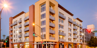 MidPen Housing Corporation, San Jose, Donner Lofts, Bay Area,