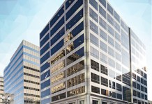 Newmark Knight Frank, Oakland, Rubicon Point Partners, San Francisco, Canyon Partners Real Estate, KBS Capital Advisors, KBS Strategic Opportunity REIT II, 505 14th Street, 1300 Clay Street, BART, Bay Area,