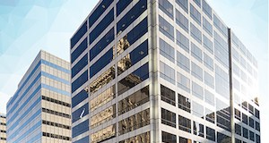 Newmark Knight Frank, Oakland, Rubicon Point Partners, San Francisco, Canyon Partners Real Estate, KBS Capital Advisors, KBS Strategic Opportunity REIT II, 505 14th Street, 1300 Clay Street, BART, Bay Area,