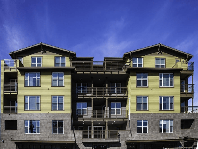 Oakland, East Bay, Signature Development Group, Idora Apartments, San Francisco, Bay Area, Regis Property