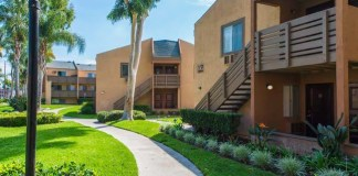 Bascom Group, San Francisco, Orange County, Irvine, Villas at Tustin, Bay Area
