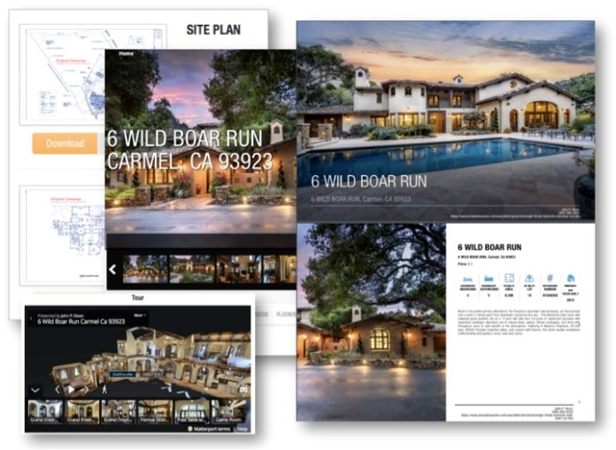 National Association of Realtors, Lennar International, Proxio, real estate technology lead generation home buyers tools for brokers