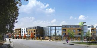 Santa Cruz, Woodmont Real Estate Services, Five55 Pacific, Woodmont Real Estate Services, San Francisco, Bay Area,