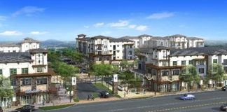 Artist Walk Apartments,Fremont, Bay Area, Blake|Griggs Properties,