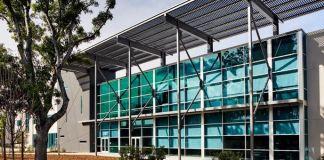 Tarlton Properties, Life Science Company, Principal Real Estate Investors, Pacific Biosciences of California, San Francisco, Bay Area, Menlo Park Labs